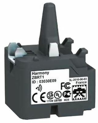 Schneider Electric Harmony XB Transmitter for use with XB5R Series