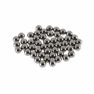 Replacement Parts 4mm 5mm 6mm 8mm 9mm 10mm Bike Bicycle Steel Ball Bearing LA