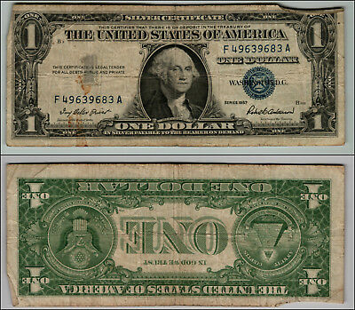 Exelent Value Of $1 Silver Certificate Ideas - Certificate Templates ...