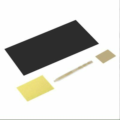 "8""-17"" 16:9 Privacy Screen Protector Film Filter For Laptop Monitor/Notebook DU"