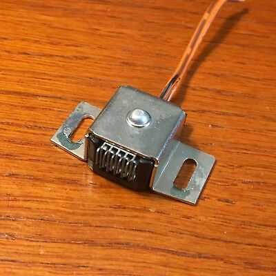 Sony PS-T22 Turntable Parts - Platter Sensor