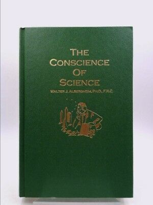 The Library Of Rosicrucian Illustrated On Cd 795 Picclick