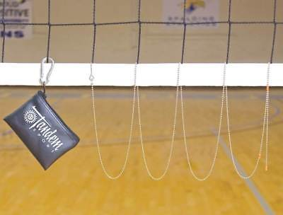 Volleyball Net Setter w Pouch [ID 160871]