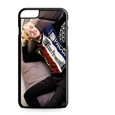 lil peep cool Case Phone Case for IPhone & Samsung LG GOOGLE IPOD
