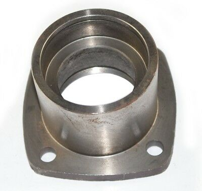 PTO Shaft Housing Unit Ford 2000, 2600, 2610, 2810, 2910, 3000, 3600 Tractor