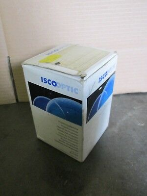 Boxed 35mm, 70mm cine projection lens - Isco Optic Ultra MC 2 / 105mm 4,13""
