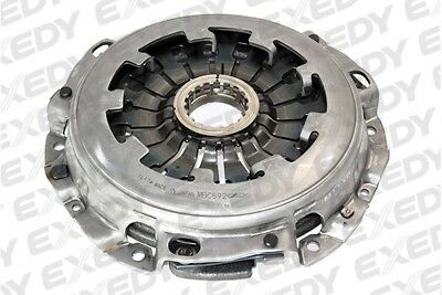 Clutch Pressure Plate for Mitsubishi Lancer EVO CP9A CT9A 230mm MD749922