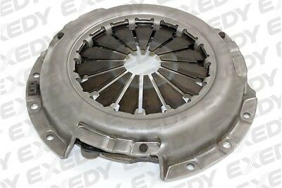Clutch Pressure Plate for Toyota Land Cruiser Hiace Hilux 260mm 31210-26090