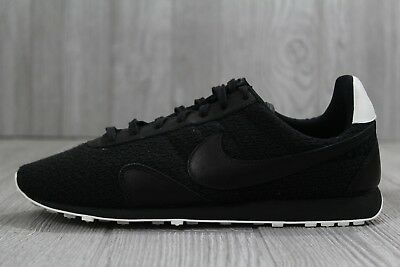 watch 064fd 4fbfe 32 RARE Nike Pre-Montreal Racer Women s Vintage Running Shoes Sz 9.5 896300  001