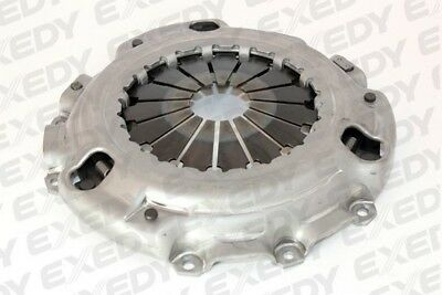 Clutch Pressure Plate for Mazda B Series MPV Ford Ranger WL 250mm WL02-16-410