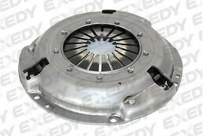 Clutch Pressure Plate for Honda Concerto D16 202mm 22300-PP2-000