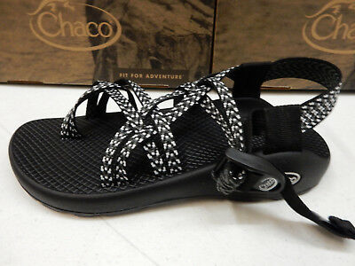 f52e3b5a569a WOMEN S ZX 2 CLASSIC Wide Width Chaco Sandals - Size 8 -  36.00 ...
