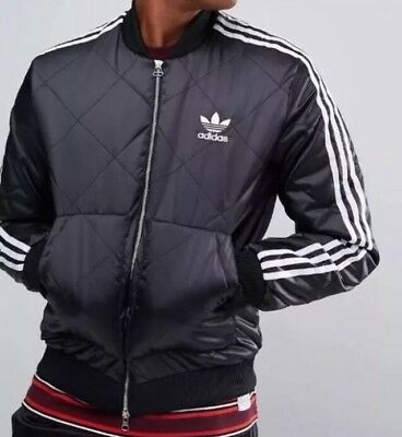 super popular 345cf 59955 adidas-Originals-Superstar-Quilted-Bomber-Jacket-In-Black.jpg