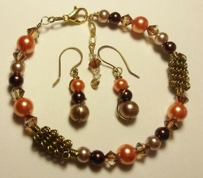 9a86af3bb93e4 Bracelets, Handcrafted, Artisan Jewelry, Jewelry & Watches Page 85 ...