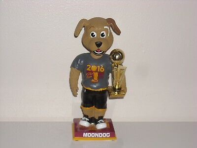 Numbered to Only 216 Bobblehead California Golden Bears University of California Berkeley Cal NCAA Mens Basketball National Championship Series