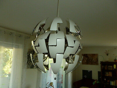 Lampe Star Wars Ikea Affordable Exploding Pendant Lamp By David