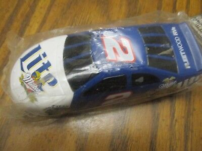 Collectible Miller Lite Beer  3 in 1 Bottle & Can Opener Man Cave new