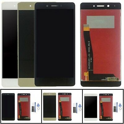 LCD Display + Touch Screen Digitizer Assembly For Huawei Nova Smart/Honor 6C L01