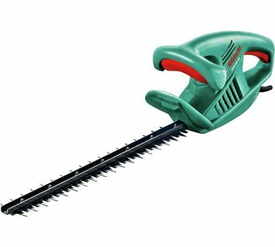 Bosch Ahs 45-16 Lightweight Hedge Trimmer 240V 420W  (Hungary) New Unboxed.