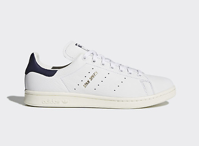 stan smith uomo 42