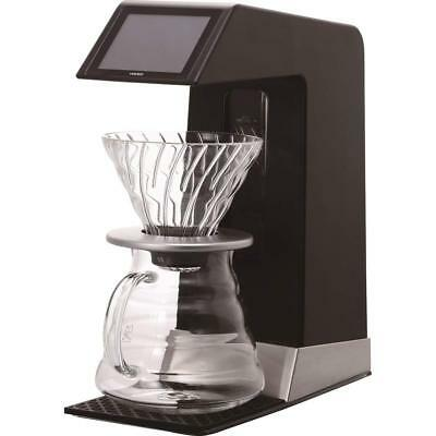 NEW Hario Smart Seven Coffee Maker V60 Auto Pour over EVS-70B EMS with Tracking