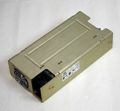 NEW Astec LPS355 Switching Power Supply, 24VDC 350W 14.6A 100-240 VAC 120-300VDC