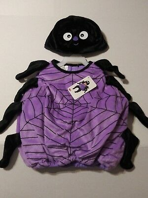 baby halloween costumes spider source spider halloween costume for baby sc 1 st oriental trading