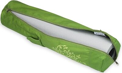 Gaiam Yoga Mat Cargo Bag, Tree Of Wisdom