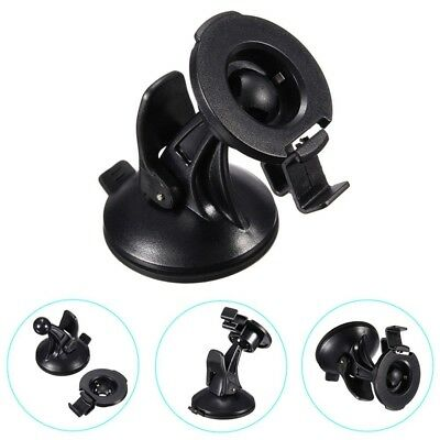 Car Dash Windscreen Suction Mount Holder for Garmin Nuvi 57LM 58LM GPS Sat Dash