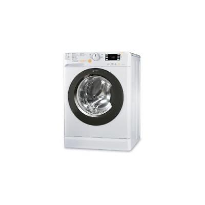 Lavasciuga Indesit XWDE 861280X WKKK IT F103264 869991032640