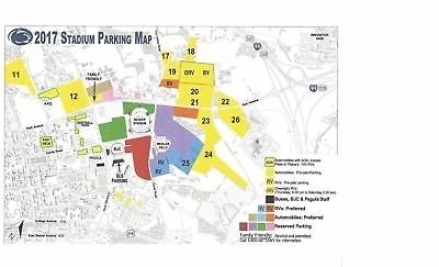 PENN STATE VS Kent State PINK Reserved parking P right next to Park on rochester state map, kent ohio, northern minnesota state map, north east region state map, quintana roo state map, deerwood campus map, northern wisconsin state map, yale state map, walla walla state map, tucson state map, hillsdale state map, kentucky state map, kenosha state map, n.c. state map, dayton state map, saginaw valley map, augusta state map, dupont state map, montgomery state map, spokane state map,