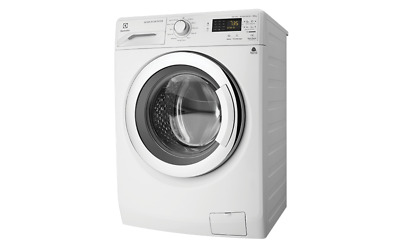 Electrolux 8.5kg Front Load Washer - Model: EWF12853
