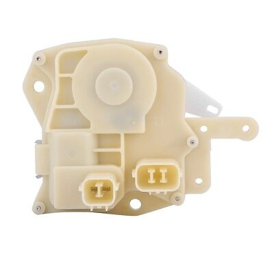 72115-S5A-003 Front Right Power Door Lock Actuator for Honda CR-V S2000 02-09