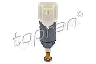 Brake Light Switch White VEMO Fits RENAULT OPEL NISSAN VAUXHALL SMART 414988