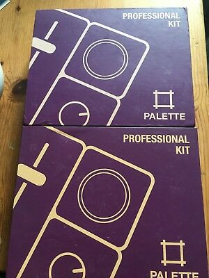 Palette Gear Professional Kit - Photo / Video Editing