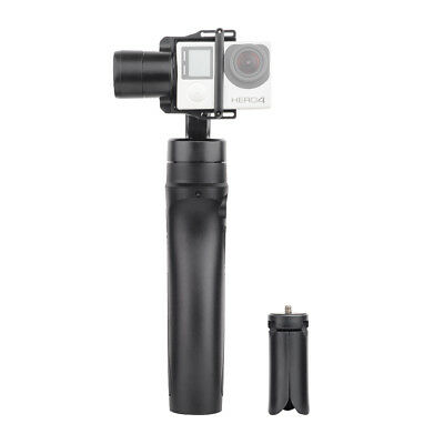 Hohem iSteady Pro 3-Axis Handheld Gimbal Stabilizer for Action Camera Sony RXO