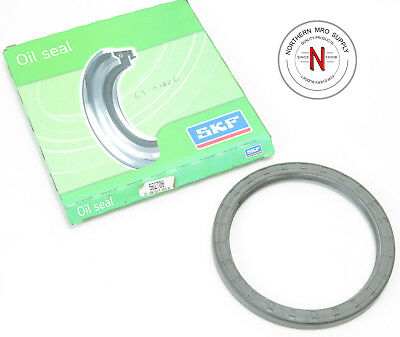 SKF / CHICAGO RAWHIDE CR 562708 OIL SEAL, 140mm x 170mm x 15mm, HMS5, SGL LIP