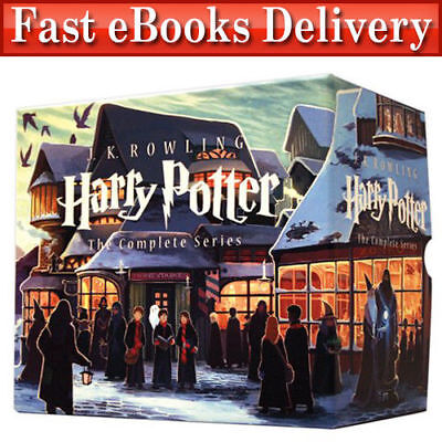 Harry Potter And The Half Blood Prince Epub