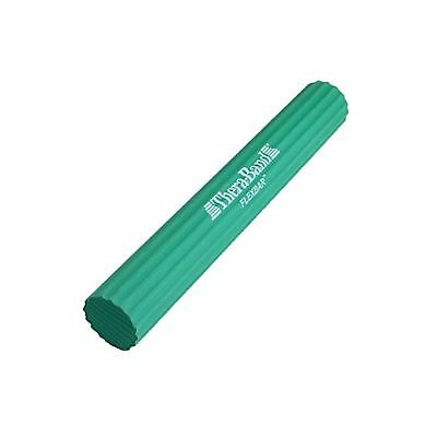 TheraBand FlexBar, Tennis Elbow Therapy Bar, Relieve Tendonitis Pain & Improve