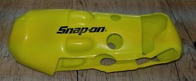 Snap On Yellow Protective Boot/Cover For 1/2 Drive CT8850 Cordless Impact Wrench