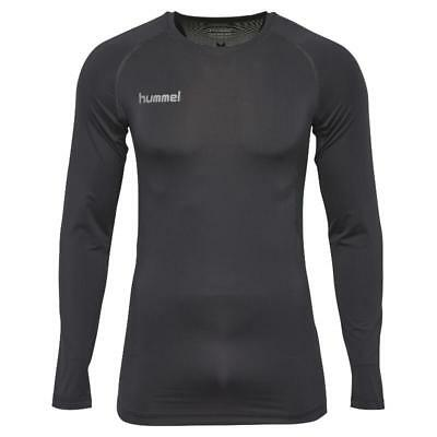 Hummel Kinder-Unterziehhemd First Performance LS Jersey