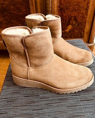 ugg taille 37