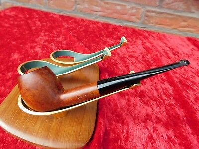 Pfeife / Tabakpfeife Dunhill ROOT BR / AR, Made in England