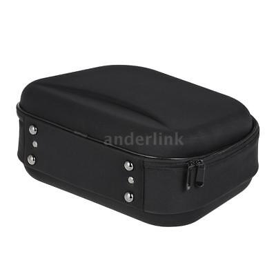 Barber Hair Salon Scissors Comb Tool Storage Pouch Bag Hairdressing Case G6X5
