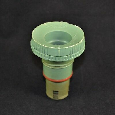 Aladdin Stanley Thermos Stopper Only ~ #21 Replacement Part ~Good Used Condition