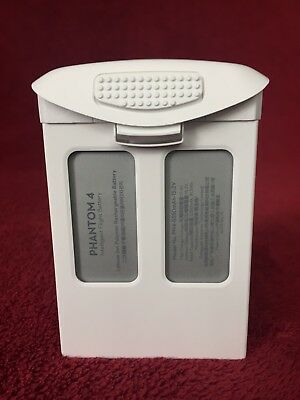 Genuine Official 5350mAh DJI Phantom 4 Intelligent Flight Battery - Part 54