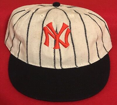 1121541ee09eb promo code for new york yankees pinstripe hat company 9b8eb 14d70