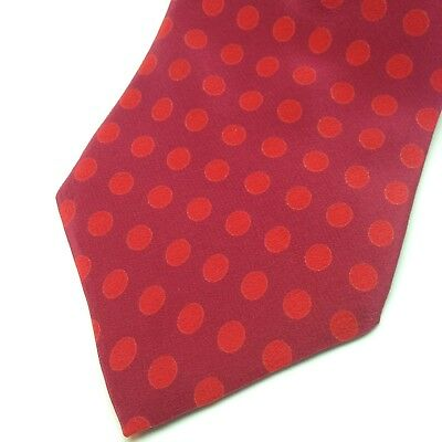 Christina Aguilera Designed Silk Tie Lifetime End Violence Against Women Necktie