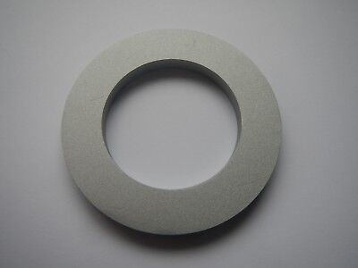 Mould Sprue Form for Rubber Moulds Spincasting Compact Model
