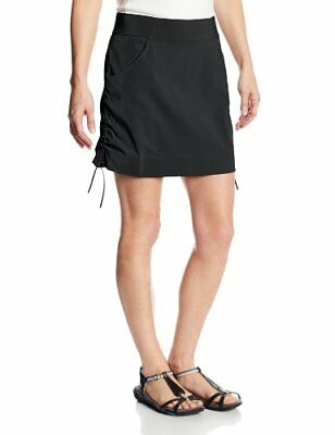 Columbia Women's Anytime Casual Skort - Choose SZ/color
